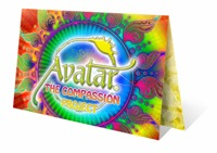 avatar-compassion-cards
