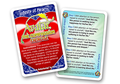 infinity-of-hearts-compassion-cards
