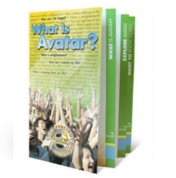 What_Is_Avatar