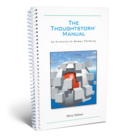 thoughtstorm