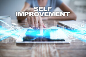 Self-Improvement-Mistakes