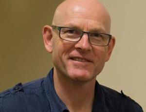 Craig Butler