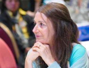 Naomi Hearn