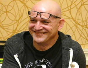 Peter Felice