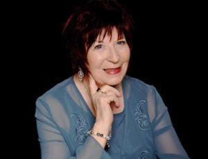 Sandra Clough
