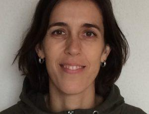 Andrea van der Werf